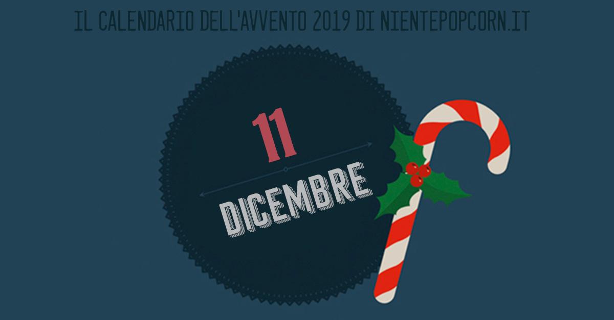#11Dicembre
