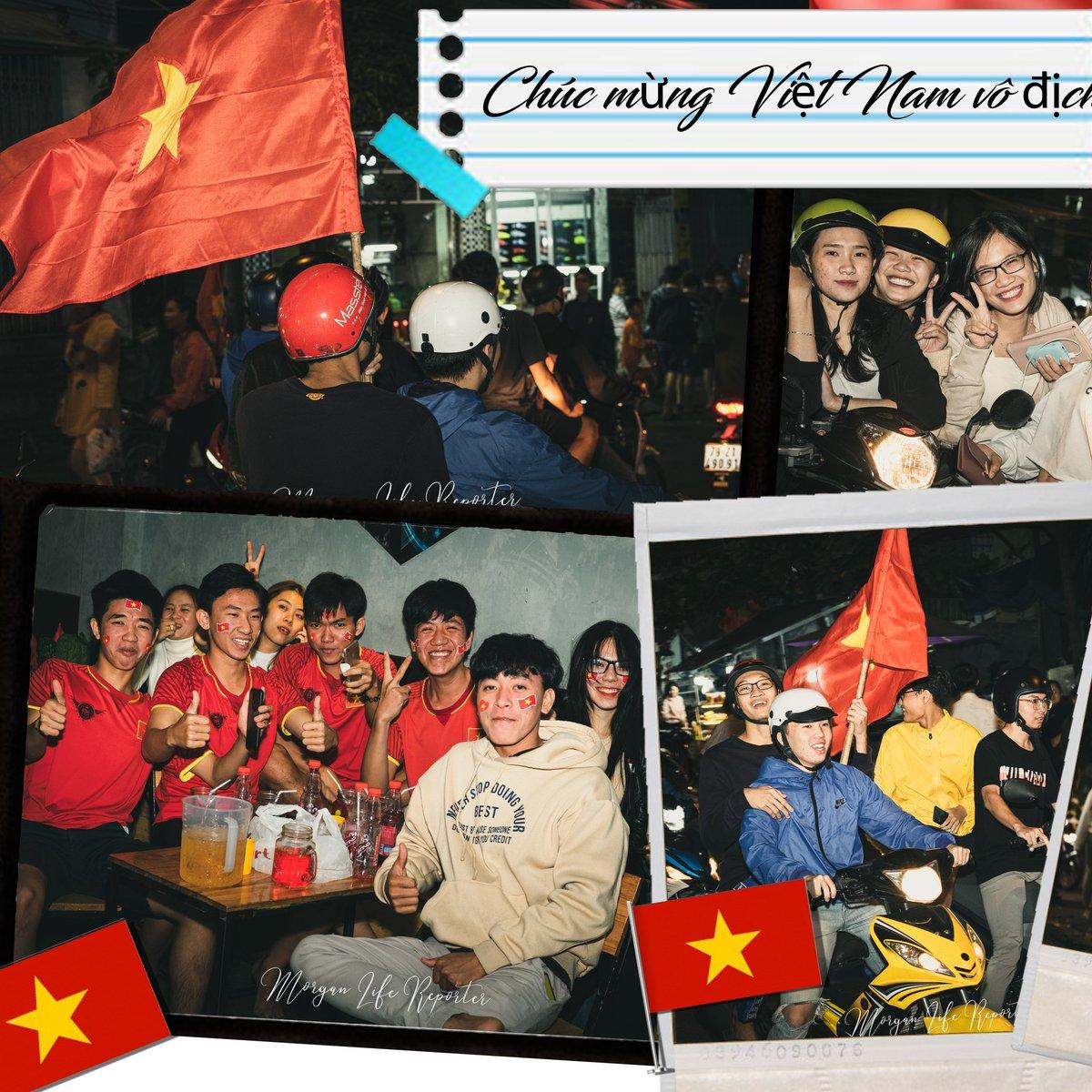 #photographer  #photography  #sports  #football  #Vietnam   #fujifilm  @fujifilmfrance  #street   #travelphotography  #Asia  #asiedusudest  @_fujilove_  BRAVO à léquipe U22 Vietnamienne 🇻🇳