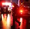 #usa  Usa Kilkugodzinna Strzelanina W Jersey City. Nie Żyje 6 Osób Podczas kilkugodz...  http://adinfo24.pl/swiat/1650691,usa_kilkugodzinna_strzelanina_w_jersey_city_nie_zyje_6_osob.html  …