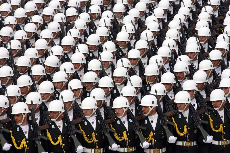 Erdogan: Turkey Ready to Send Troops to Libya  https://corporatedispatch.com/erdogan-turkey-ready-to-send-troops-to-libya  …   via Corporate Dispatch #cdnews  #libya  #news  #turkey