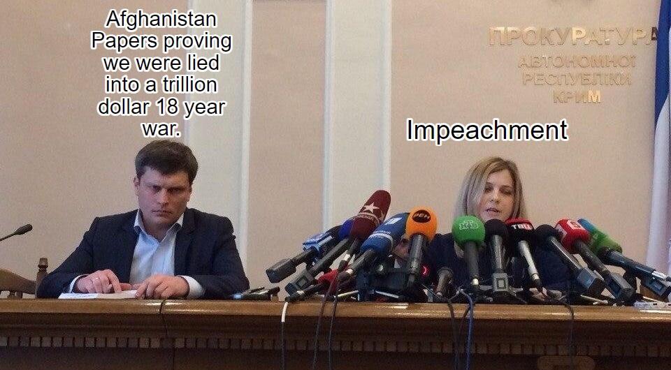 This. #war  #news
