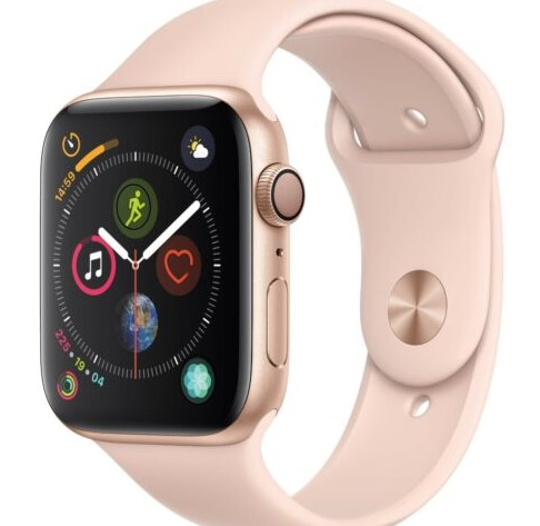 Get a New Apple Watch 4. Get the offer from here: http:// intermail.weebly.com      #Applewatch #ApplewatchSeries4 #HarryHostsLateShow #DisneyAdaptPercyJackson #applewatch #AppleWatchSport<br>http://pic.twitter.com/1a93nN2XoA