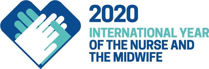 2020 International Year of the Nurse & the Midwife is nearly here & we're delighted to bring you these resources that we hope will help get the year off to a great start! Together we can shine a light on nursing & make this a year to remember!  https://www. nursingnow.org/resources-2020/     #Nurses2020 <br>http://pic.twitter.com/CwGqL8gqfS