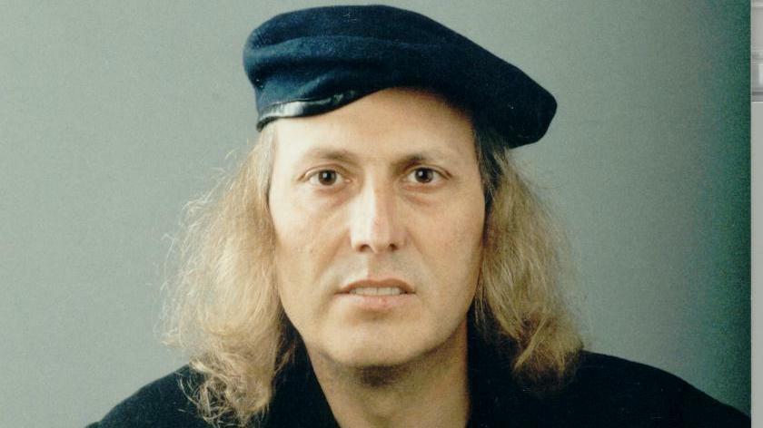 Lutto nella musica, è morto il chitarrista jazz L...