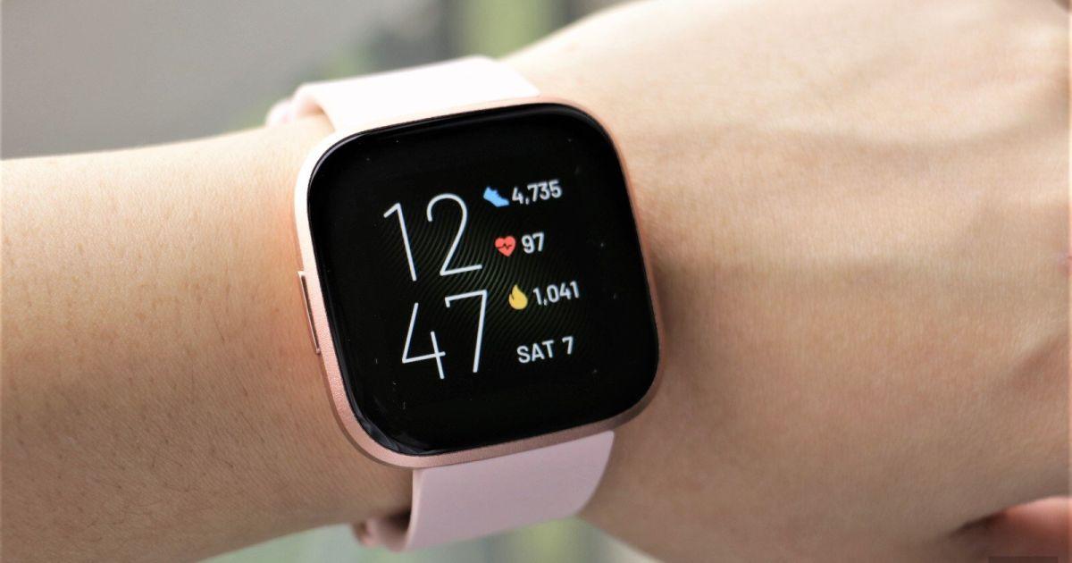 Google reportedly facing a DOJ probe over its $2.1 billion Fitbit purchase