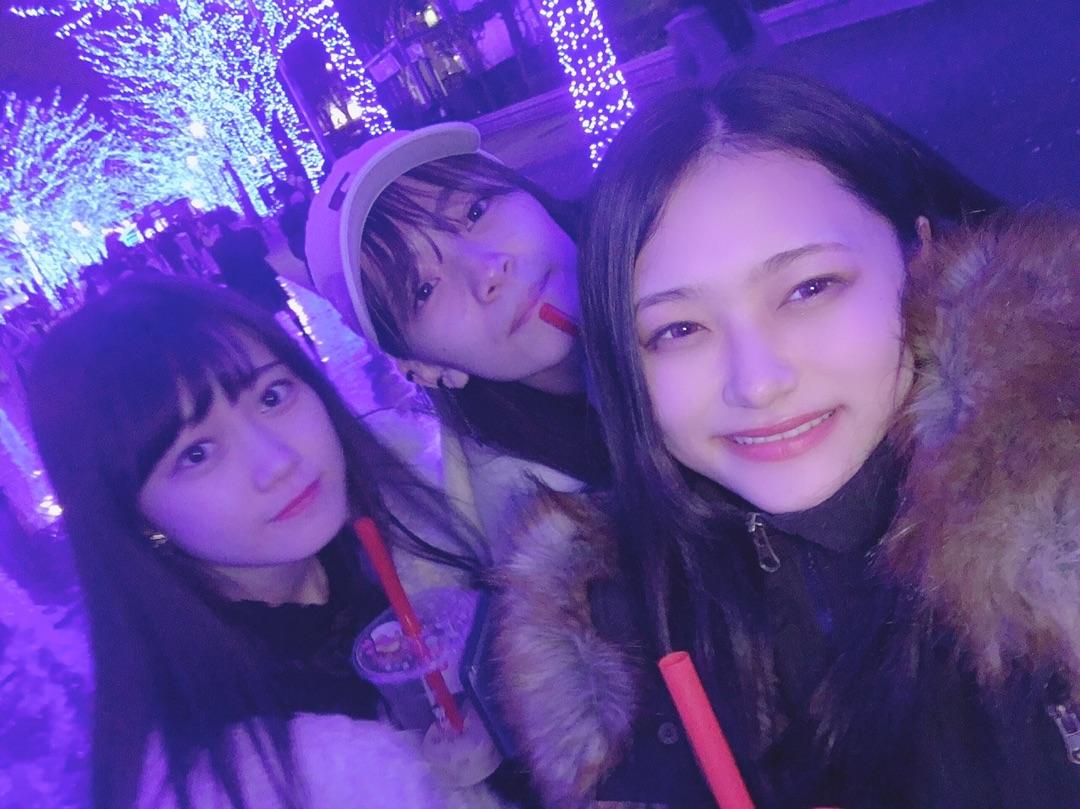 【Blog更新】 あお!♪小野田紗栞:…  #tsubaki_factory #つばきファクトリー