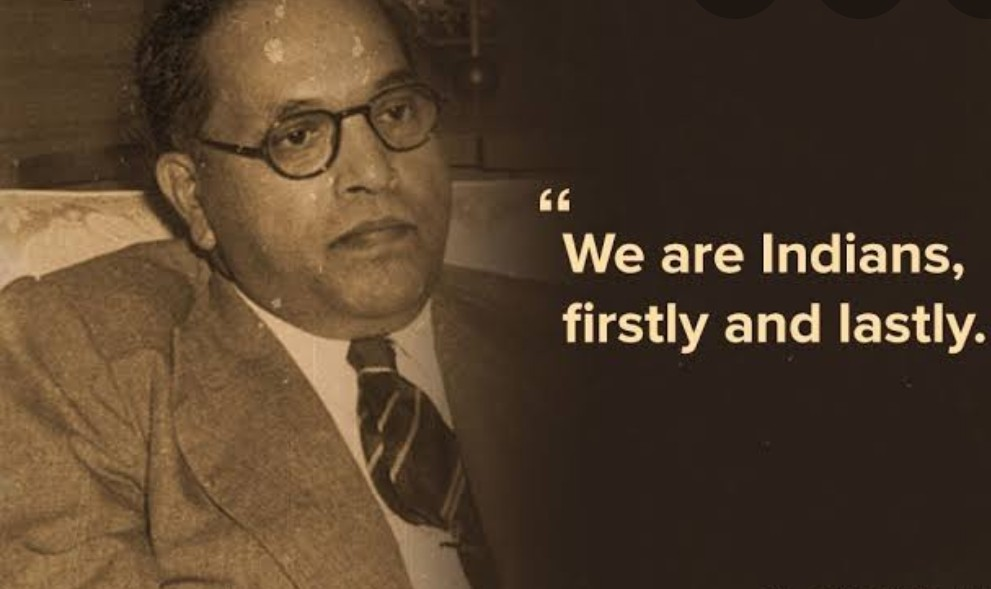 Remembering the words of wisdom from the pioneer and visionary man   #cab_नहीं_चलेगा<br>http://pic.twitter.com/8FDpRMfC2S