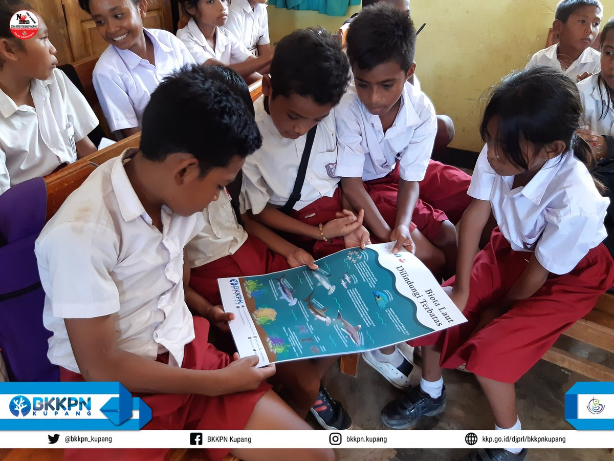 "BKKPN KUPANG On Twitter ""Games Edukatif Dan Ular Tangga"