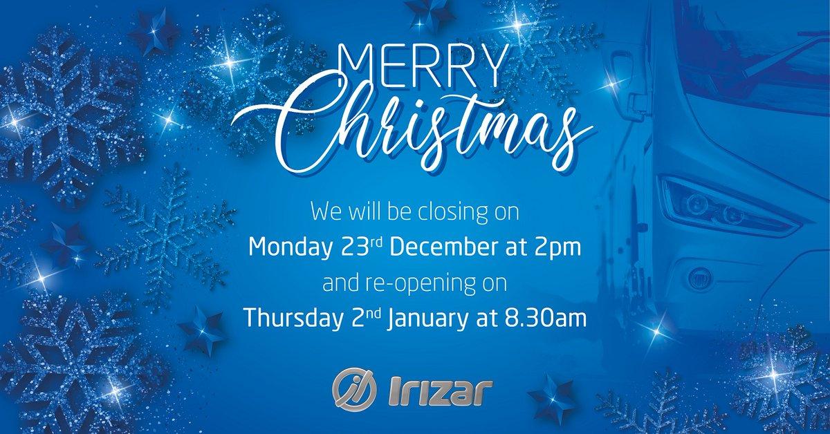 Irizar UK (@IrizarUK) | Twitter