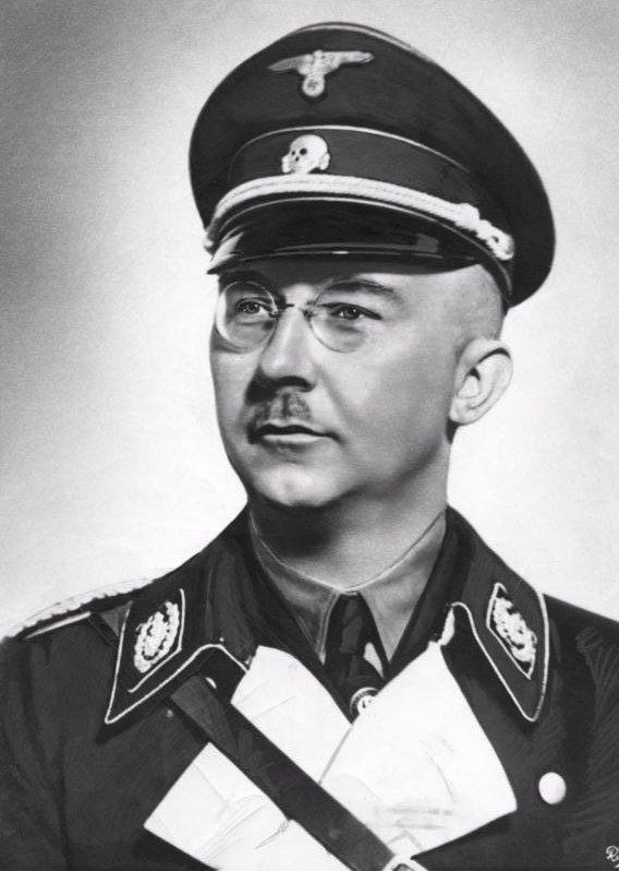 #CAB_नहीं_चलेगा  Pioneer of   -     Nuremberg laws                NRC/CAB <br>http://pic.twitter.com/dy5LqijjYs