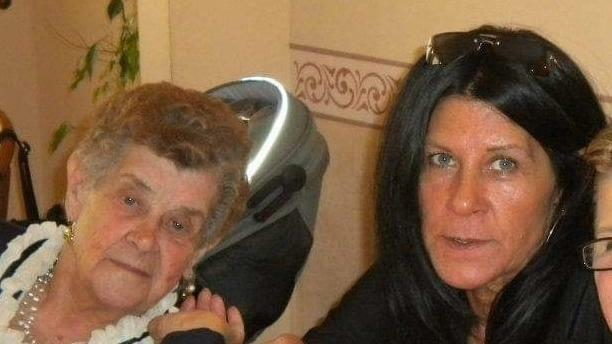 Borgo Veneto. Madre e figlia colpite dalla malatti...