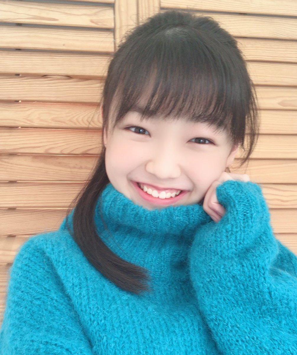 【15期 Blog】 No.149 UTB+発売日! 山﨑愛生: 皆さん、こんにちは!モーニング娘。'19 15期メンバーの山﨑愛生です!! ブログへの「いいね」「コメント」ありがとうございます😌と〜〜っても嬉しいです😊ウキウキです😆…  #morningmusume19