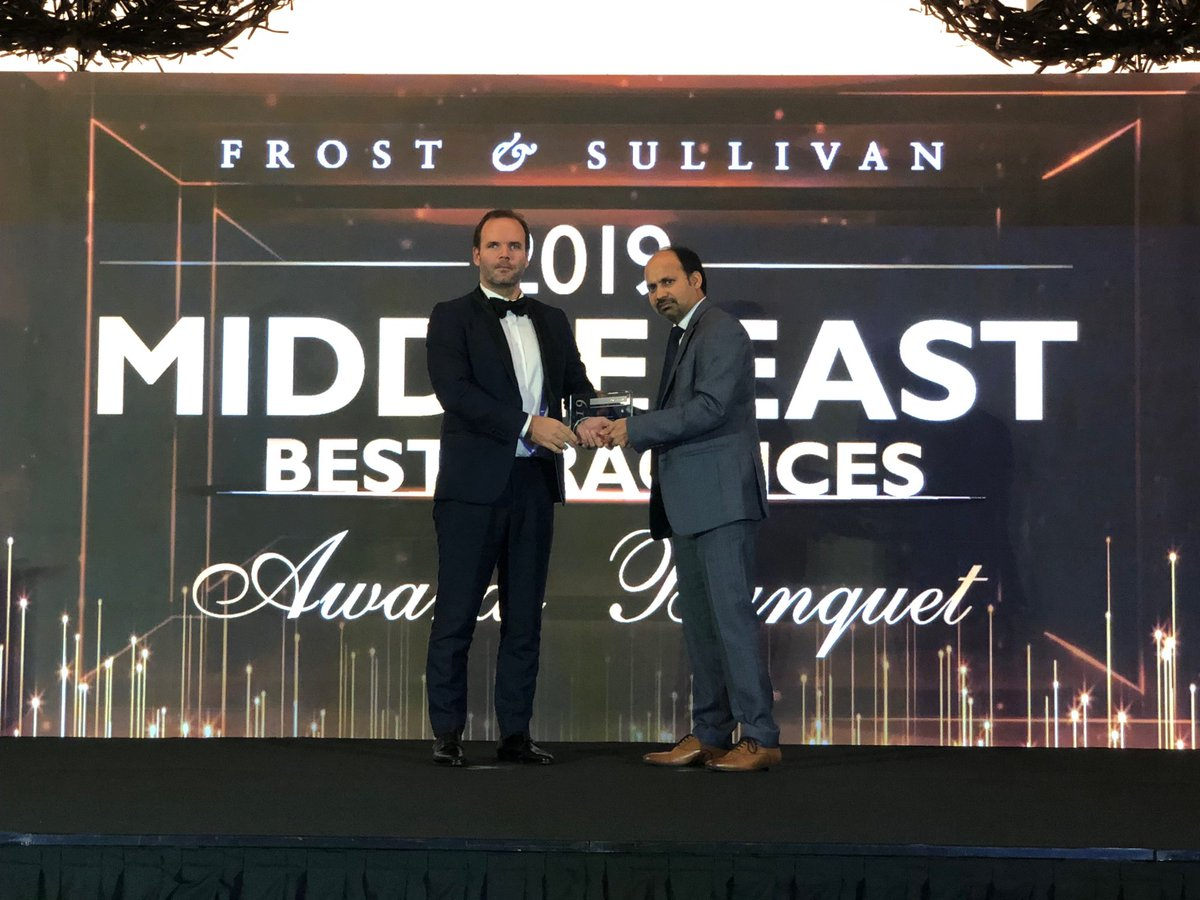 @myekar receives #FSMEawards for Car sharing company of the year in the region https://t.co/umX82Q8lEf