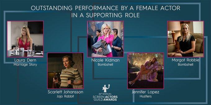 Screen Actors Guild Awards - Page 12 ELg-VjbVAAAbzXC