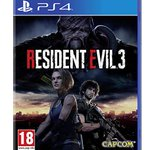 Image for the Tweet beginning: Resident Evil 3 - £49.99