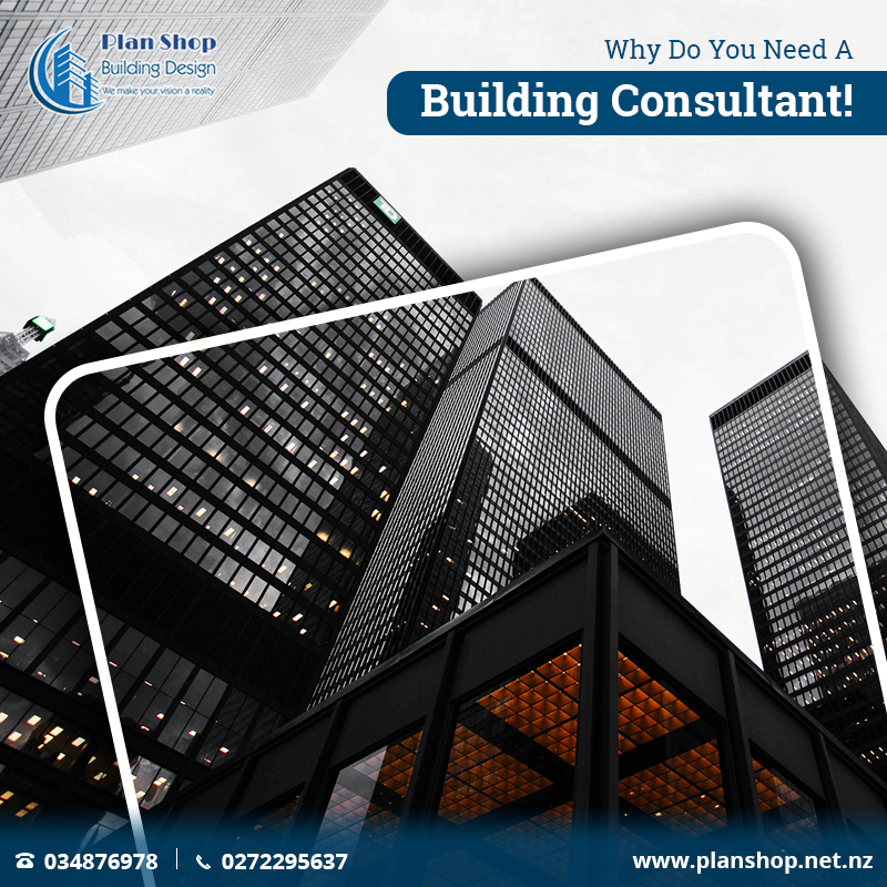 We make sure that the Dreams of your project go in sync with the Building Codes and Engineering technicalities, covered under the budget you determined.   #DuildingDesignDunedin #ArchitecturalDesign <br>http://pic.twitter.com/F3xYCCgZ3k