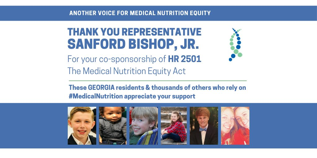 NutritionEquity photo
