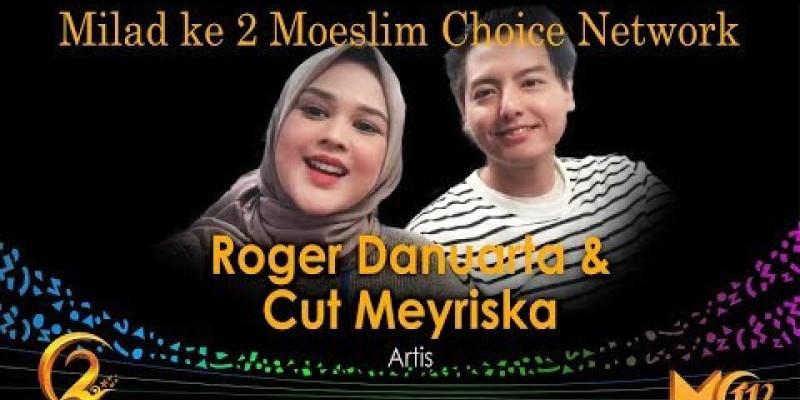roger-danuarta-n-cut-meyriska:-milad-ke-2-moeslim-choice-network http://moeslimchoice.tv/read/2019/12/11/1050/roger-danuarta-n-cut-meyriska:-milad-ke-2-moeslim-choice-network?utm_source=dlvr.it&utm_medium=twitter… #POLITIKISLAM pic.twitter.com/bGEMJZZZAR