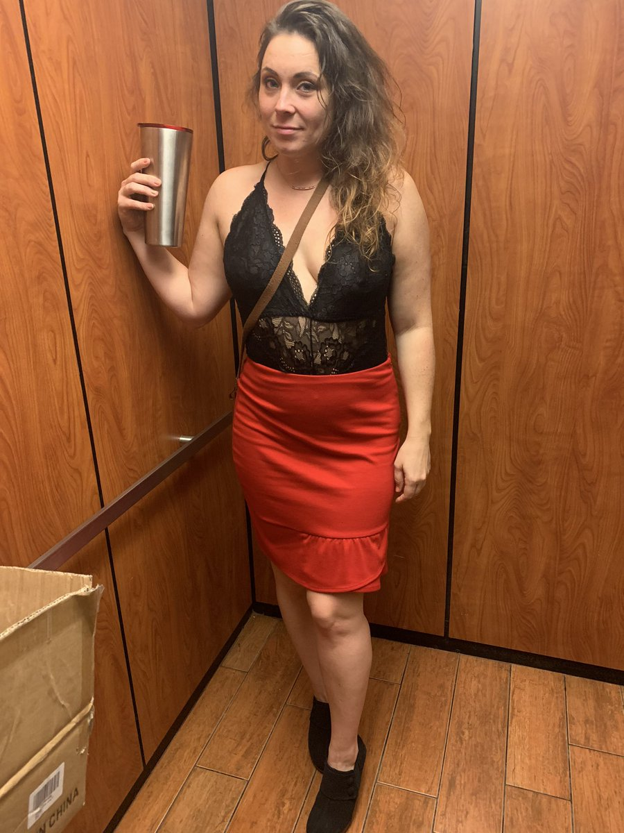 I think this lace goes good on me...#lacetop #lace #redskirt #hottie #Canes #airtelistrash #PAKvSL #WednesdayMotivation #ClimateAction #culture #한계를_시험한다면_해봐_어디