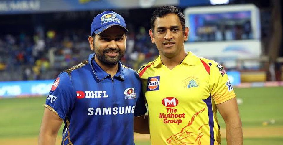 #IPL2019 Most Watched #Team: Guess which team came first!    https://www. behindwoods.com/news-shots/spo rts-news/ipl-2019-most-watched-team-mumbai-indians-vs-chennai-super-kings.html  …   #MI #CSK #RCB #KKR<br>http://pic.twitter.com/ZXcwMwCy7R