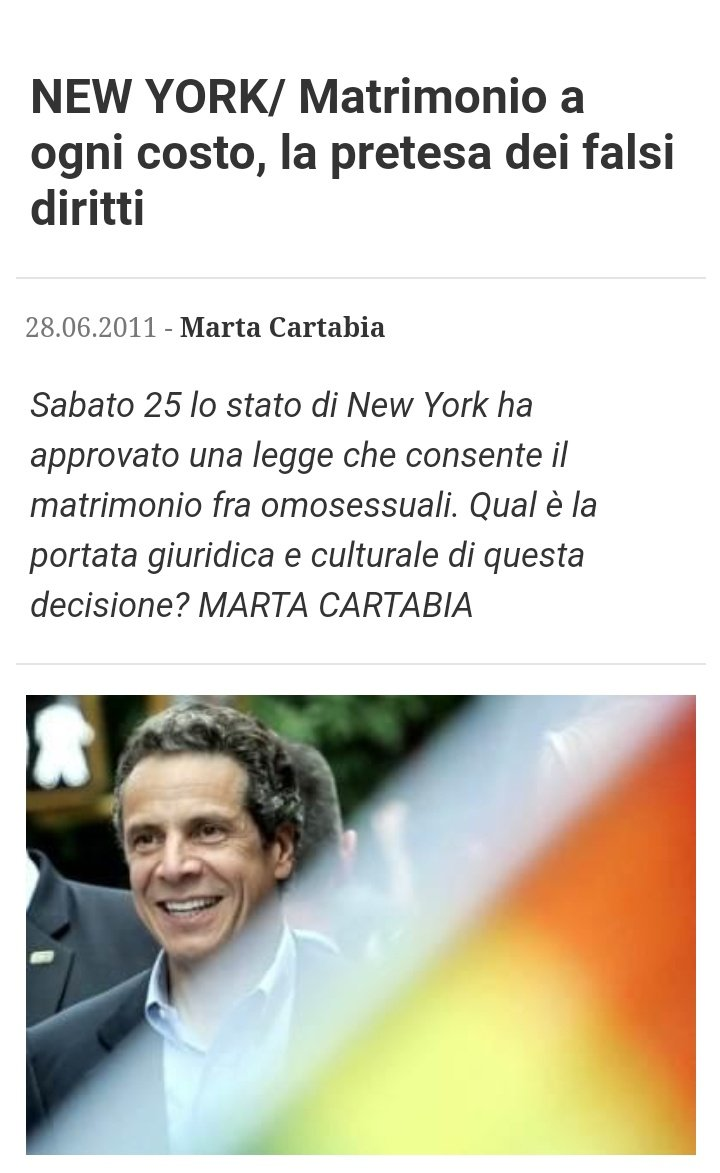 #Cartabia