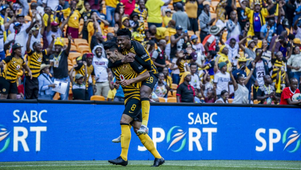 Fixture Change! Please note that Amakhosi will now play the Clever Boys on Wednesday the 18th of March 2020 and no longer on the 21st of January 2020. Kick-off at FNB Stadium will still be at 19h30. #AbsaPrem #Amakhosi4Life