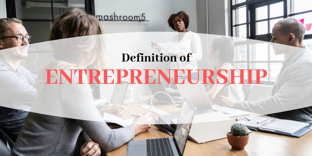 Definition of Entrepreneurship  All You Need to Know http://profiletree.com/definition-of-entrepreneurship/…  #entrepreneur #business #success #entrepreneurlife #startup #marketing #money #entrepreneurs #businessowner #businessmanpic.twitter.com/cqz1By5nGJ