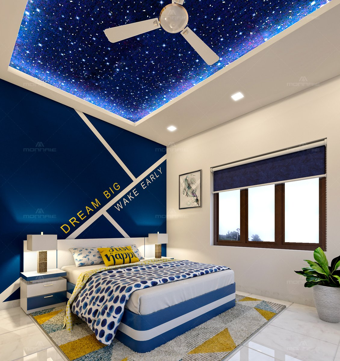 Inspiring Boys Bedroom Design With Captain American Theme... Unique your home@  http://www. monnaie.in     #monnaie #architecturaldesign #interiordesign #homedesign #bestarchitectsinkochi #bedroomdesigns <br>http://pic.twitter.com/MCZYWlgtVh