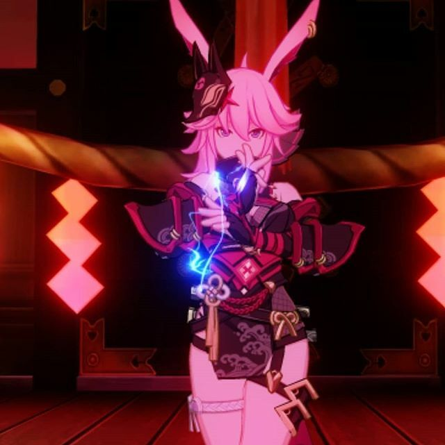 Going live once again on #twitch with a bit of #honkaiimpact3rd. Gonna do dailies and then check out some black desert again. Getting ready for the new class next week. See you at . See you there! #honkaiimpact3 #붕괴3rd #anime #붕괴3 #트위치