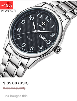 #Watches for #Women visit our online store and take advantage of our incredible #discounts https://watcheswomen.buynowpay.com  contact us