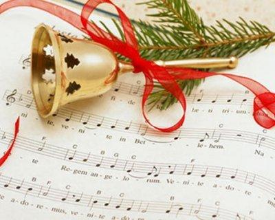 #NataleInMusica