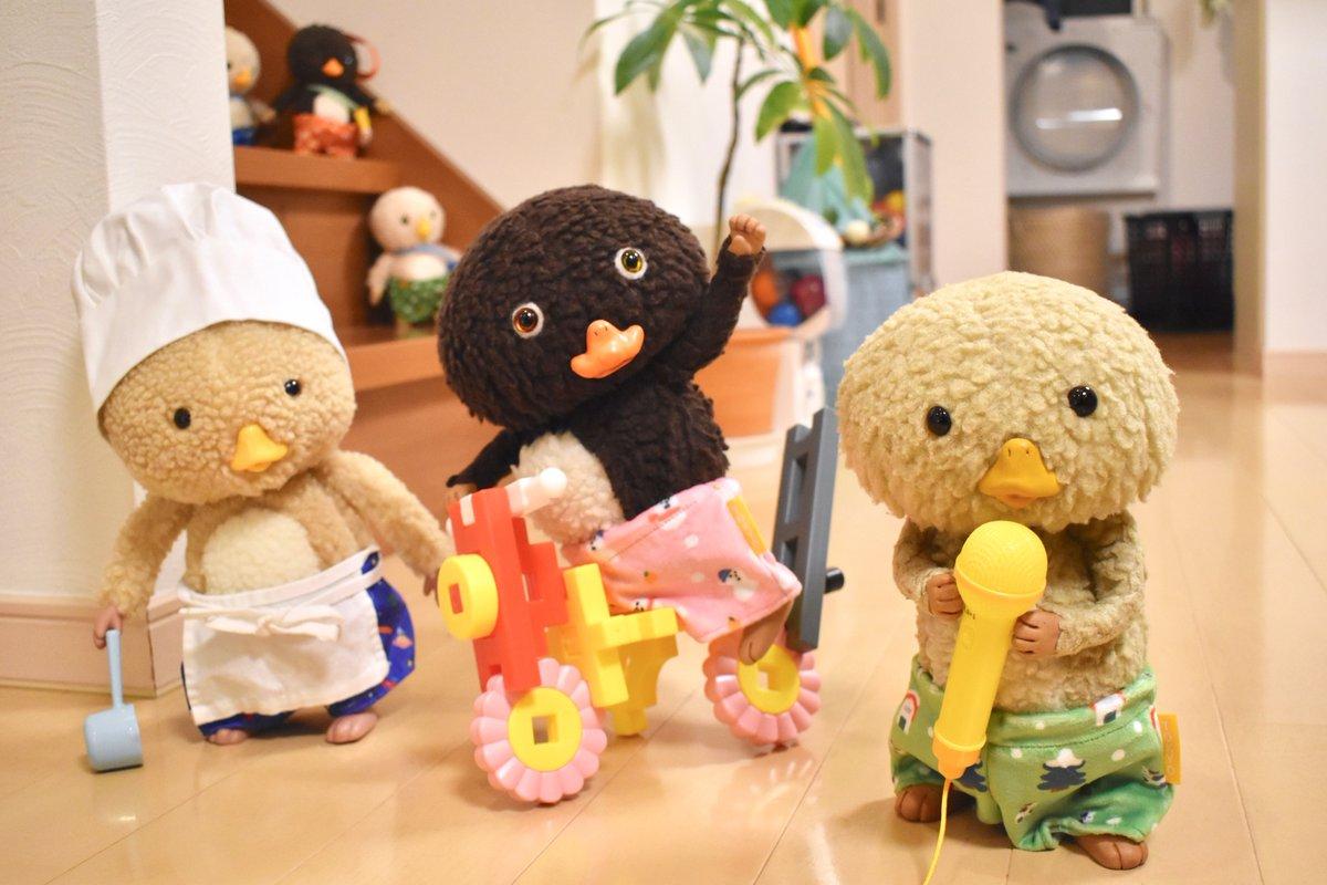 ナカイです!ちょと今日は、ばんぐみのために、1日だけ、スマプのさいけせいをします!木村は、ドラマのげんばから来てくれて「ちょまてよ、森くんもよべよ!」て言われたので、大いそぎで森くんもよんで、ゴロちゃんたちも、まにあたぽいから、6人みんなで、スマプメドレーうたいます!#FNS歌謡祭