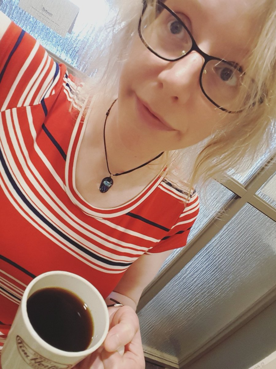 Good Morning!! I wish you a Merry Wednesday and a Happy Cof-fee  Have a great day everyone!!  #WednesdayMotivation #coffee <br>http://pic.twitter.com/BaWdqDFRbC