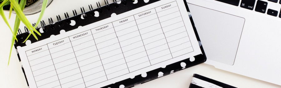 Pink Lizard Promotion's wide range of promotional #diaries and #calendars include everything from #branded desktop calendars to academic diaries!  Browse our range at    #biz #newyeargift