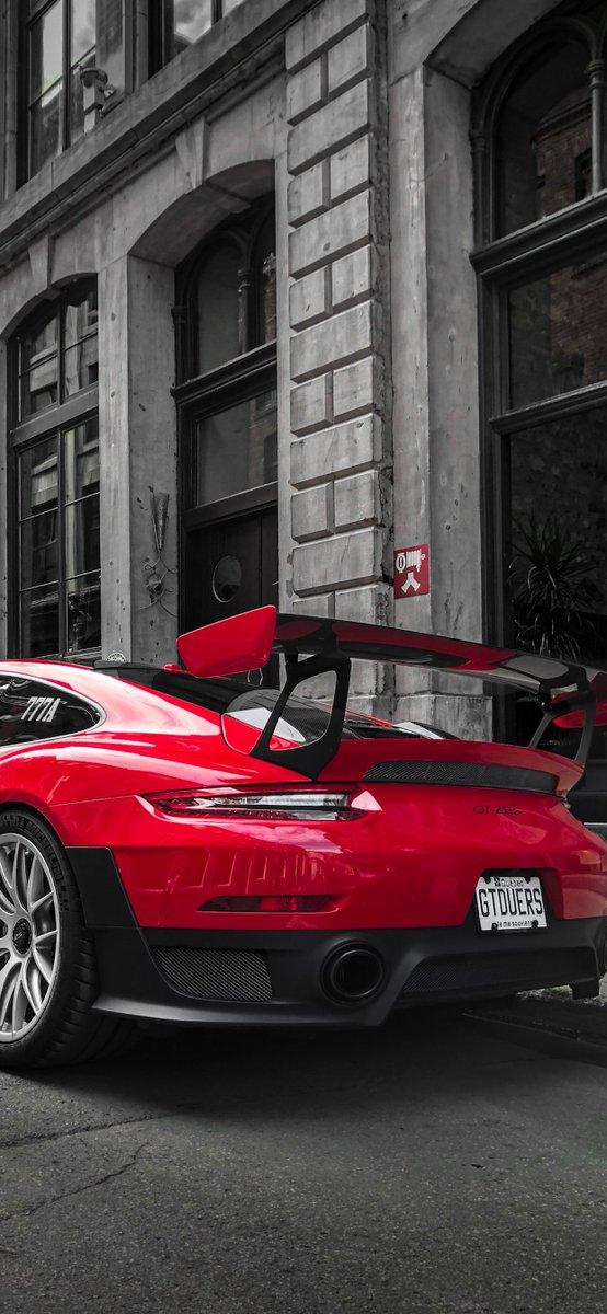 Porsche Wallpaper Iphone 11 Bopeng Wall
