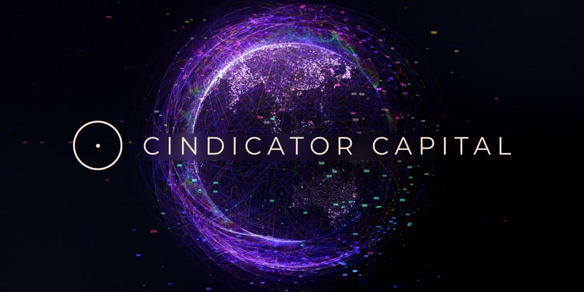 cnd news crypto