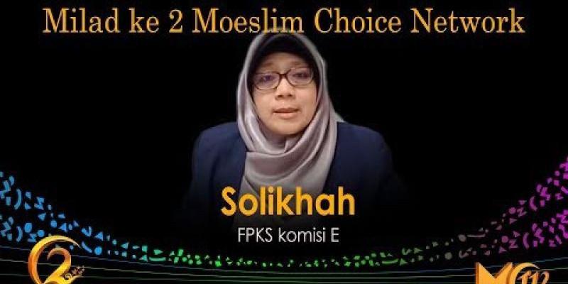 sholikha:-milad-ke-2-moeslim-choice-network http://moeslimchoice.tv/read/2019/12/11/1049/sholikha:-milad-ke-2-moeslim-choice-network?utm_source=dlvr.it&utm_medium=twitter… #POLITIKISLAM pic.twitter.com/jDgqPLcMgy
