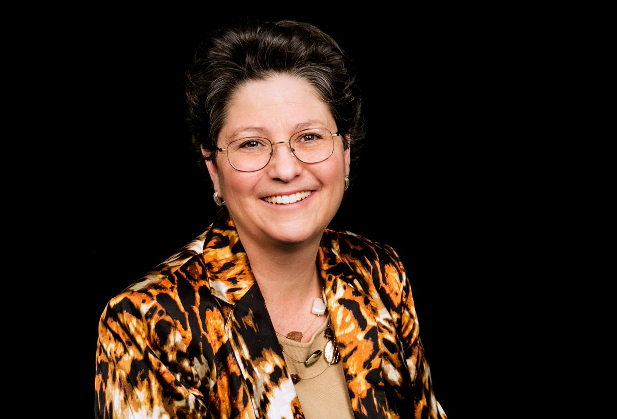 Eve Burton Elected an Executive Vice President of #Hearst bit.ly/34dUmzi