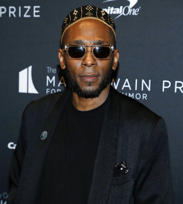 Happy Birthday Mos Def Favorite track from him?