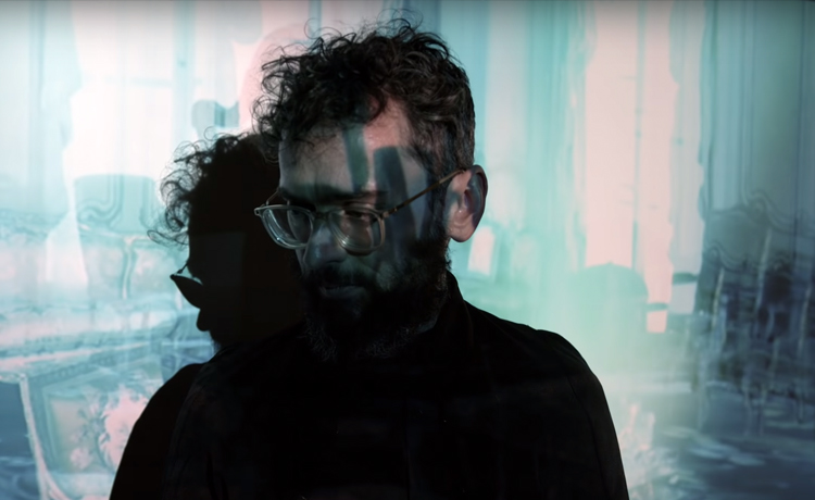 """MGMT (@whoisMGMT) muestran su lado más """"new wave"""" en 'In The Afternoon', efectista nuevo single producido por Dave Fridmann. 'Like a kid in a candy store...'  🍭 http://binaural.es/cancion-noticias/mgmt-estrenan-in-the-afternoon/?fbclid=IwAR1HLEcTvhpM0SpOsf4aRF8VdSCedVKisNVXZnt0rGSZbocI7TWLQiY3Zo0…"""