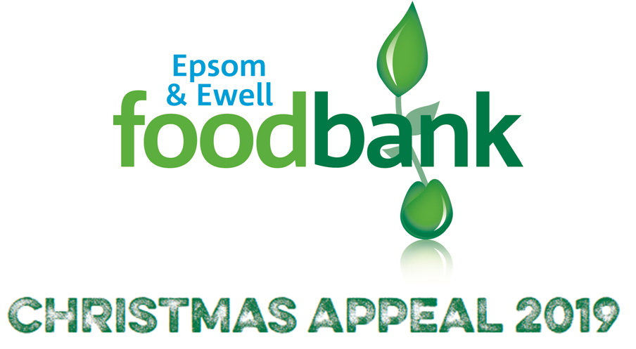 #Christmas Appeal from the #Epsom & Ewell #FoodBank @EpsomFoodbank http://ow.ly/MsHQ30q0xiv