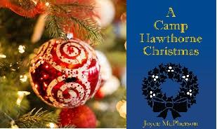Til 12/15 #AmazonGiveaway#free#kids#books A CAMP HAWTHORNE CHRISTMAS https://amzn.to/2sl0tF2  #bookboost #ASMSGpic.twitter.com/Kd2A0K1feZ