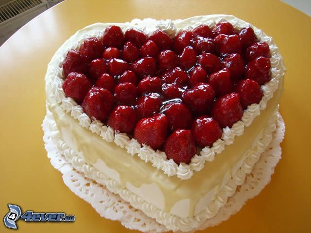 Happy Birthday Mrs. Rita Moreno!!!!!!   God bless you!!!!!