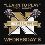 Image for the Tweet beginning: *West Middle School 7:00-8:00PM* Tonight's Learn