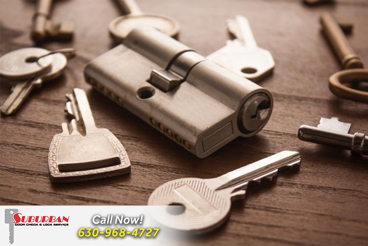 Suburban Lock And Key >> Suburban Door Lock Suburbanlock Twitter