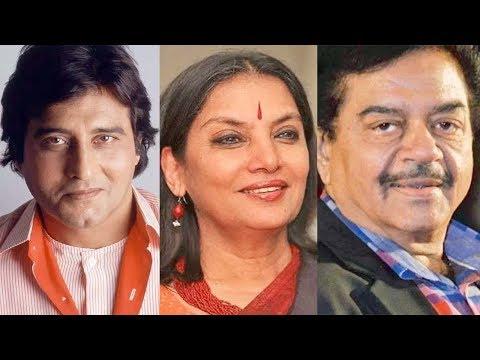 indian actors who entered in politics | Amitabh Bachchan jaya prada | Rajesh khanna vinod khanna | #indianactors #whoenteredpolitics  #AmitabhBachchan #jayaprada  #Rajeshkhanna #vinodkhanna   https:// youtu.be/e7vYktwXF00      https:// amzn.to/2LKJXFb    <br>http://pic.twitter.com/o50c7uAg3K