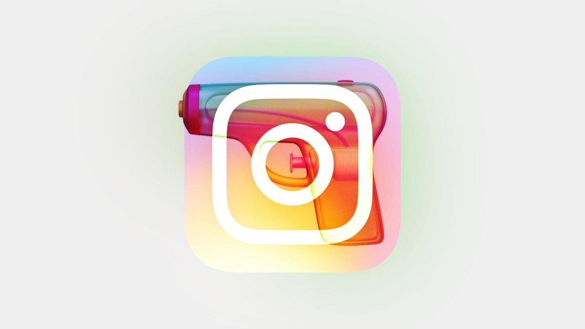 Une lutte acharnée pour un nom de domaine conduit une star d'Instagram en prison  https://www.bfmtv.com/tech/une-lutte-acharnee-pour-un-nom-de-domaine-conduit-une-star-d-instagram-en-prison-1822367.html#content/contribution/index