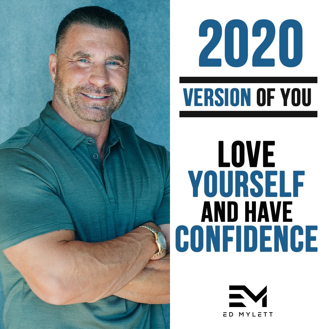 2020 Best Version of YOU  BOOT CAMP Starts today!   Every week until 2020 I will be giving you ONE new step to becoming the BEST version of you!   Step ONE: SET YOUR PRICE Step TWO: Love Yourself and Have Confidence   CLICK THE LINK!!   https://www. instagram.com/p/B57-_a0h1jW/ ?igshid=dktvbpyj8aim  … <br>http://pic.twitter.com/HY62SOT0bD