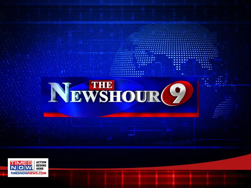 THE STAND POINT- All the fundamental Articles have been violated today: @WarisPathan, Spokesperson, AIMIM tells Navika Kumar on @thenewshour. | #CABForIndia timesnownews.com/livetv/timesno…