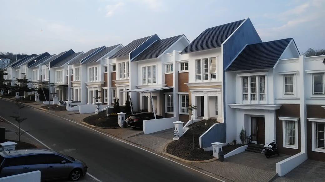 #AGNEZMOLazada1212 - Rumah Renovasi Lampung  @RumahInteriorBE #rumah #renovasi #interior #home #house